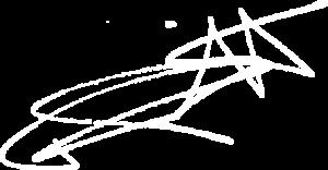 RPJ signature